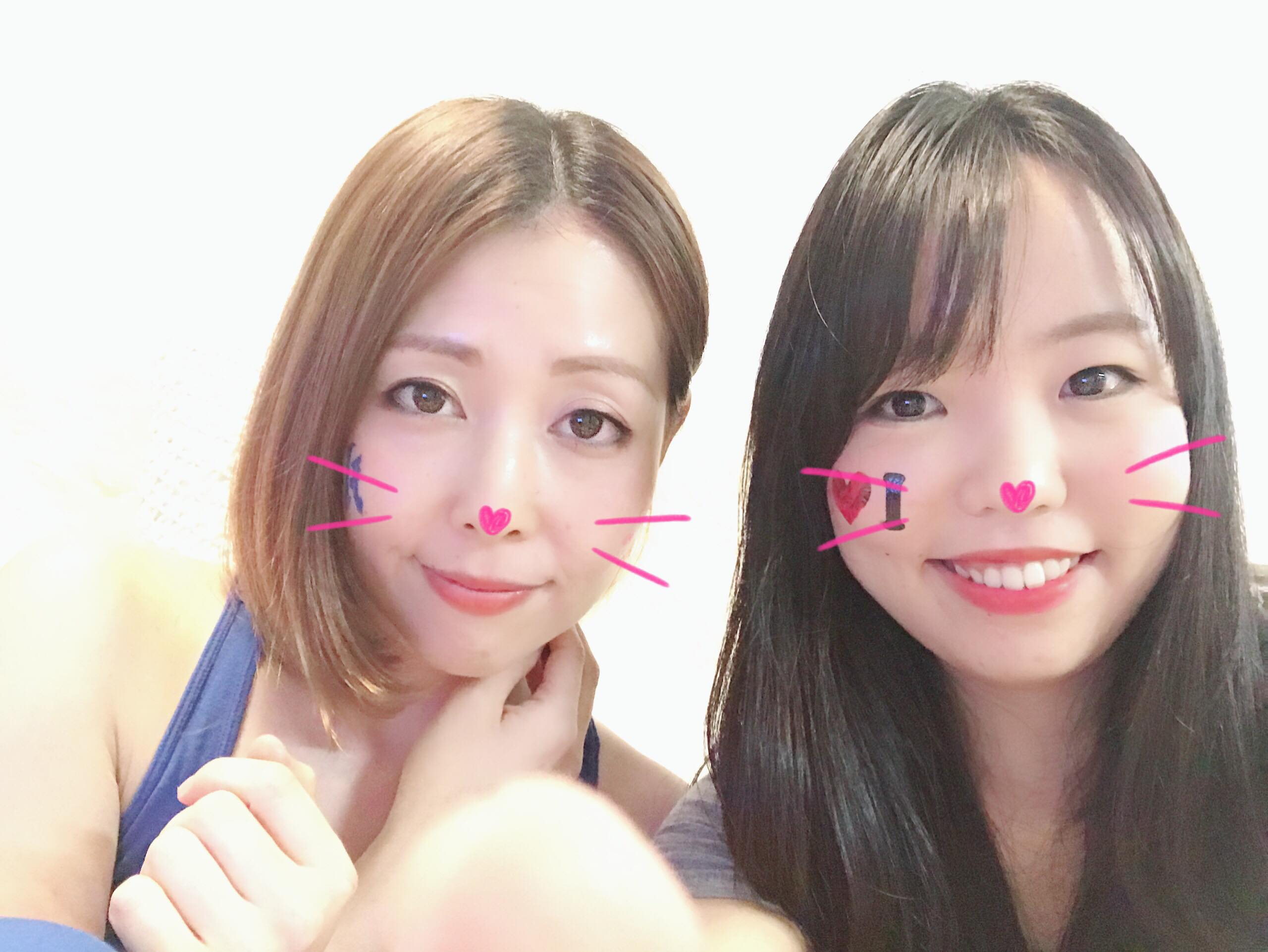 20 Best Beauty Blogs of 2018 theFashionSpot - mandegar info
